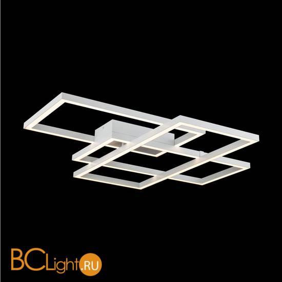 Потолочный светильник Maytoni Line MOD015CL-L80W4K
