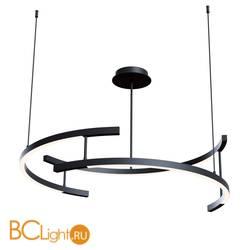 Подвесной светильник Maytoni Line MOD054PL-L52B3K