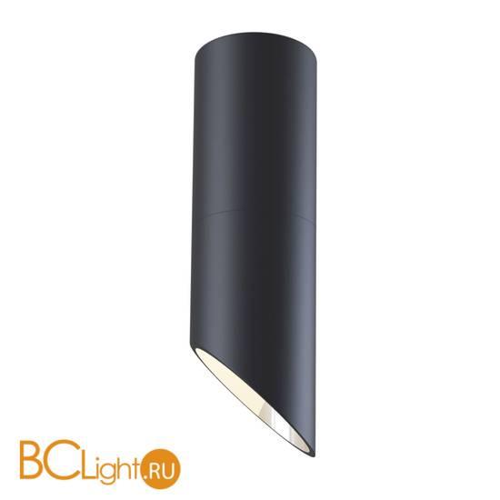 Потолочный светильник Maytoni Lipari C025CL-01B