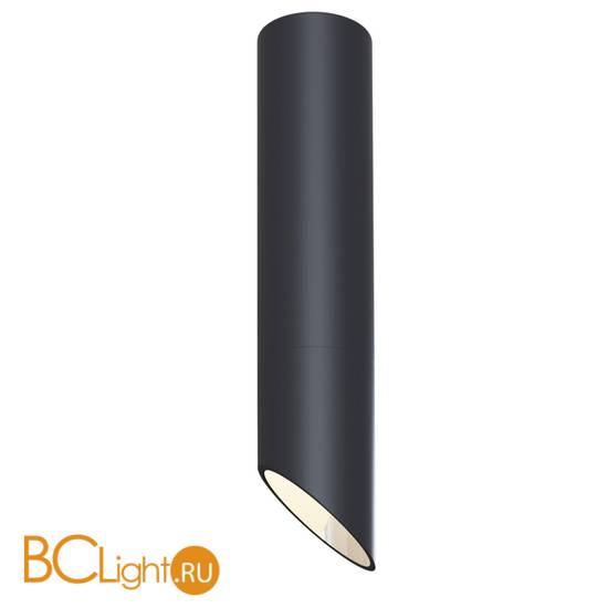 Потолочный светильник Maytoni Lipari C026CL-01B