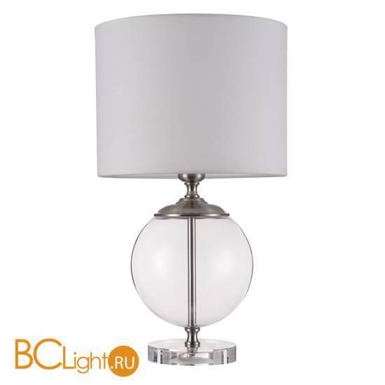 Настольная лампа Maytoni Lowell Z533TL-01N