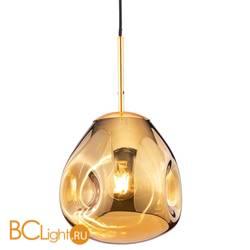 Подвесной светильник Maytoni Mabell P014PL-01G