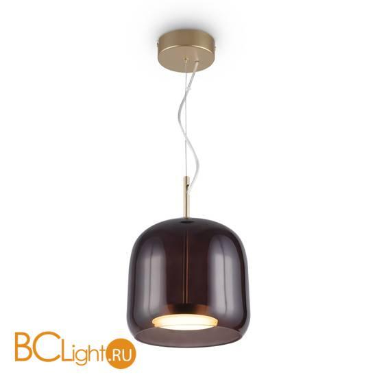 Подвесной светильник Maytoni Madmen MOD128PL-L6BR