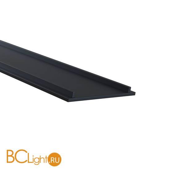 Декоративная накладка Maytoni Magnetic track system TRA004-21B