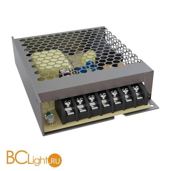 Блок питания (трансформатор) Maytoni Magnetic track system TRX004DR-100S 48V 100W