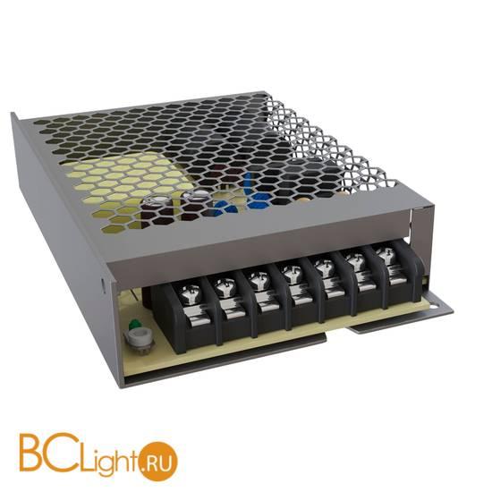 Блок питания (трансформатор) Maytoni Magnetic track system TRX004DR-150S 48V 150W