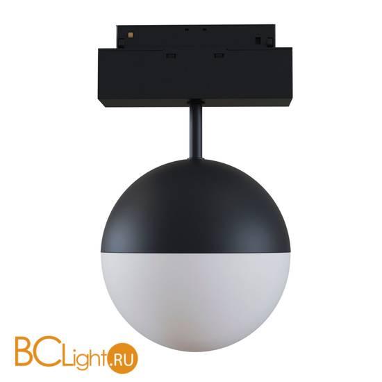 Светильник для магнитного шинопровода Maytoni TR017-2-10W4K-B