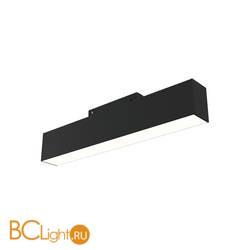 Трековый светильник Maytoni Magnetic track system TR012-2-12W3K-B