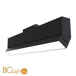 Трековый светильник Maytoni Magnetic track system TR013-2-20W4K-B