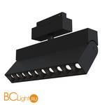Трековый светильник Maytoni Magnetic track system TR015-2-20W4K-B