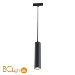 Трековый светильник Maytoni Magnetic track system TR016-2-12W3K-B