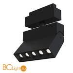 Трековый светильник Maytoni Magnetic track system TR015-2-10W3K-B