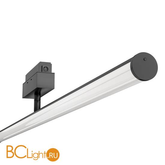 Трековый светильник Maytoni Magnetic track system TR026-2-14B4K