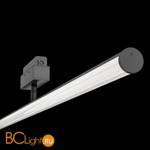 Трековый светильник Maytoni Magnetic track system TR026-2-14B3K