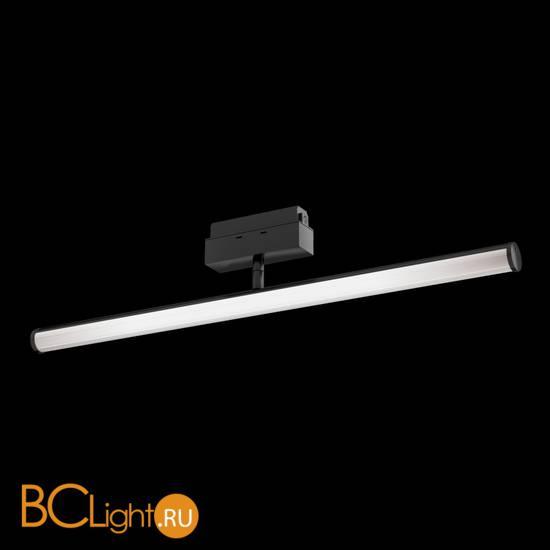 Трековый светильник Maytoni Magnetic track system TR026-2-10B4K