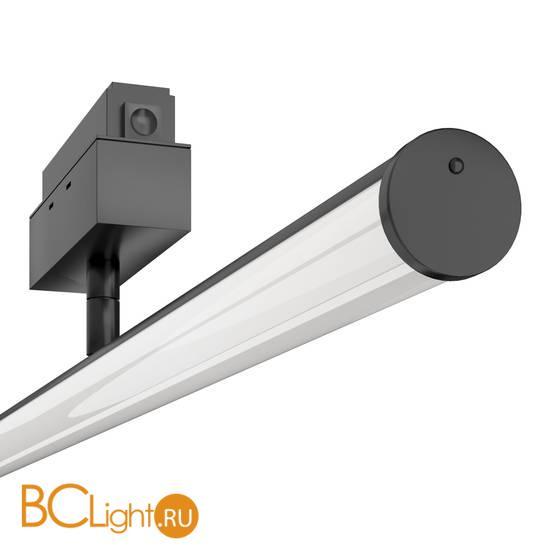 Трековый светильник Maytoni Magnetic track system TR026-2-10B3K