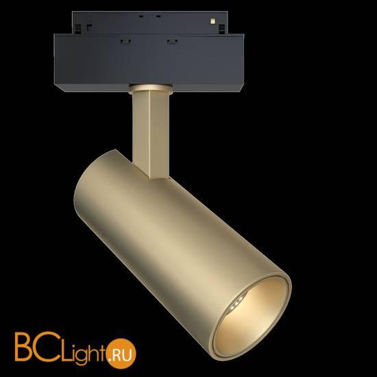 Светильник для магнитного шинопровода Maytoni Magnetic track TR019-2-15W4K-MG