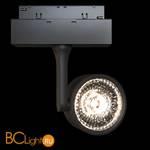 Светильник для магнитного шинопровода Maytoni Magnetic track TR024-2-10B3K