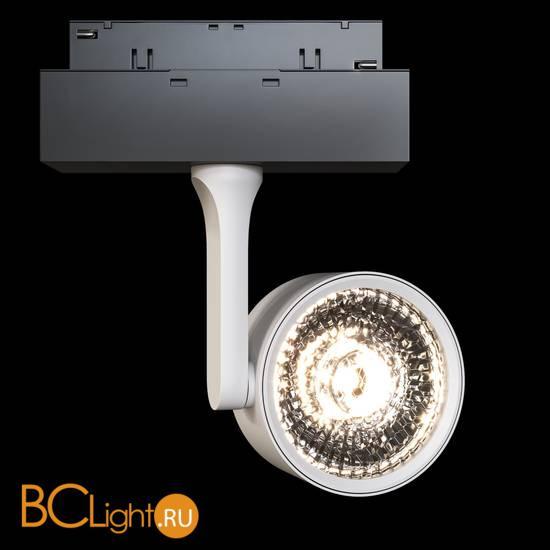 Светильник для магнитного шинопровода Maytoni Magnetic track TR024-2-10W3K