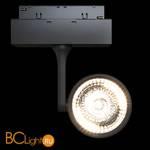 Светильник для магнитного шинопровода Maytoni Magnetic track TR024-2-10B4K