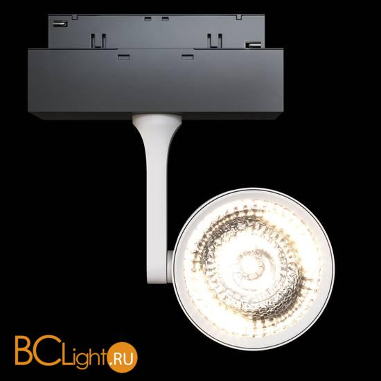 Светильник для магнитного шинопровода Maytoni Magnetic track TR024-2-10W4K
