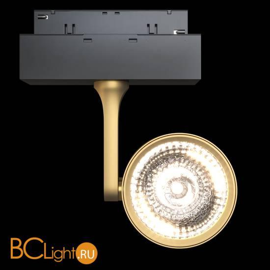 Светильник для магнитного шинопровода Maytoni TR024-2-10MG3K
