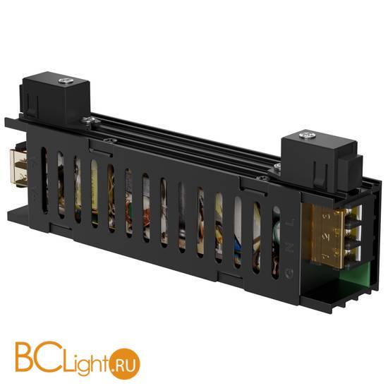 Встраиваемый блок питания (трансформатор) Maytoni Magnetic Track TRX004DR1-100S