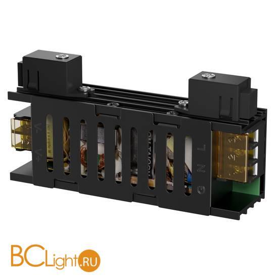 Встраиваемый блок питания (трансформатор) Maytoni Magnetic Track TRX004DR1-60S