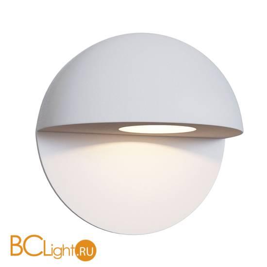 Встраиваемый светильник Maytoni Mezzo O033WL-L3W3K