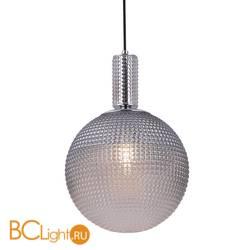 Подвесной светильник Maytoni Milagro P030PL-01CH