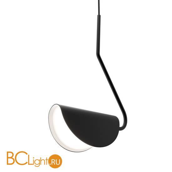 Подвесной светильник Maytoni Mollis MOD126PL-01B
