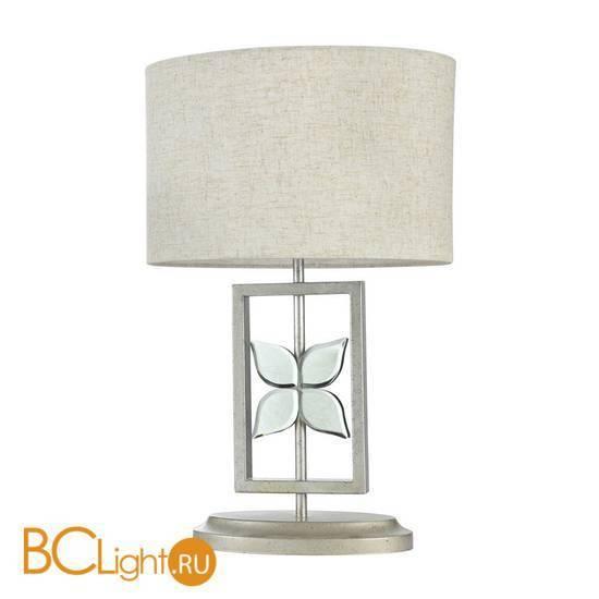 Настольная лампа Maytoni Montana H351-TL-01-N
