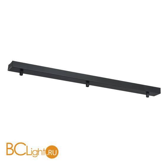 Крепеж Maytoni Multipurpose ceiling SPR-BASE-03-B