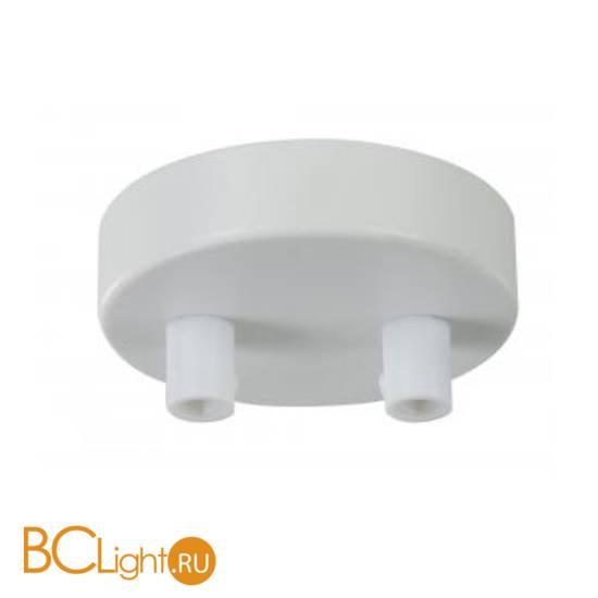 Крепеж Maytoni Multipurpose ceiling SPR-BASE-R-02-W