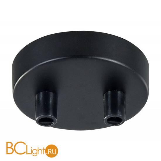 Крепеж Maytoni Multipurpose ceiling SPR-BASE-R-02-B