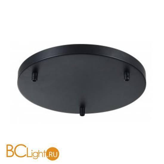 Крепеж Maytoni Multipurpose ceiling SPR-BASE-R-03-B