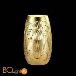 Настольный светильник Maytoni Nerida H448-01-G