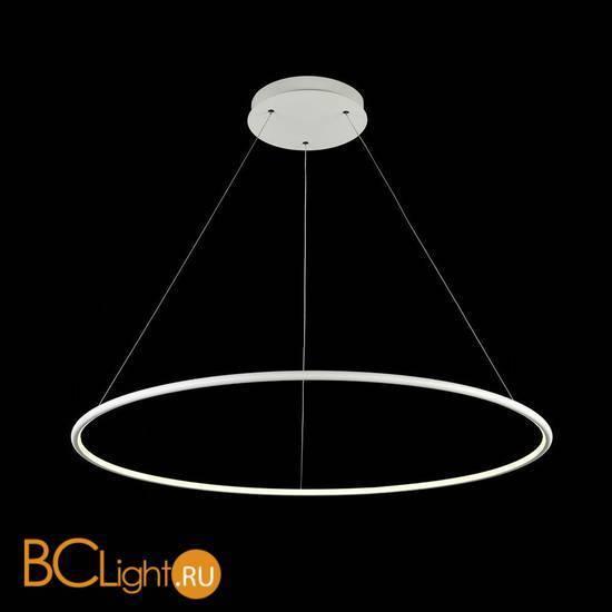 Подвесной светильник Maytoni Nola MOD807-PL-01-60-W