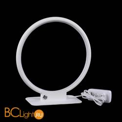 Настольная лампа Maytoni Nola MOD807TL-L18W