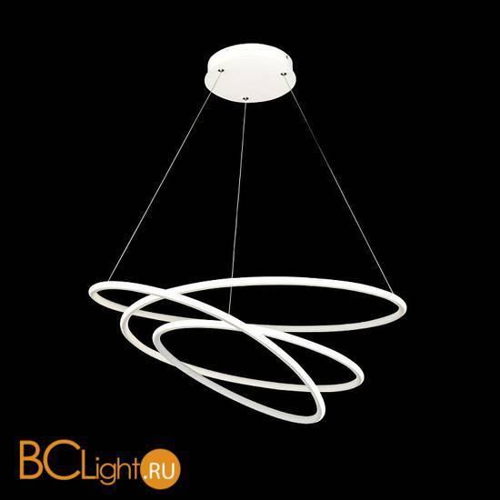Подвесной светильник Maytoni Nola MOD100PL-L88W