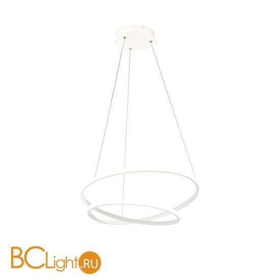 Подвесной светильник Maytoni Nola MOD101PL-L47W