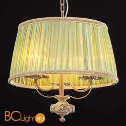Подвесной светильник Maytoni Olivia ARM325-33-W