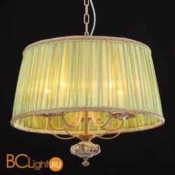 Подвесной светильник Maytoni Olivia ARM325-55-W