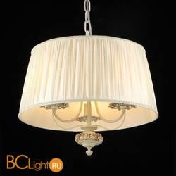 Подвесной светильник Maytoni Olivia ARM326-33-W