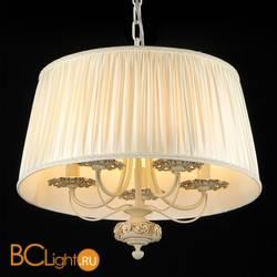 Подвесной светильник Maytoni Olivia ARM326-55-W