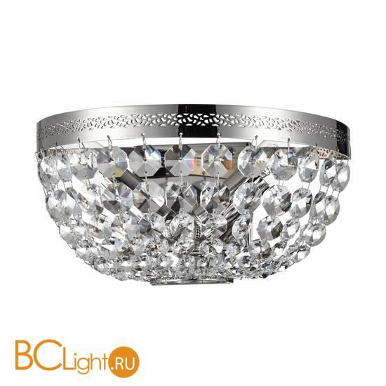 Настенный светильник Maytoni Ottilia P700-WB1-N