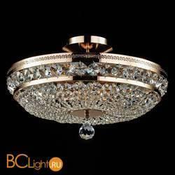 Потолочный светильник Maytoni Ottilia DIA700-CL-06-G