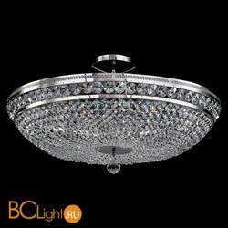 Потолочный светильник Maytoni Ottilia DIA700-CL-12-N