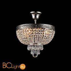Потолочный светильник Maytoni Palace DIA890-CL-04-N