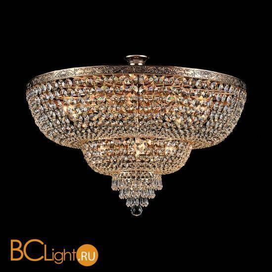 Потолочный светильник Maytoni Palace DIA891-CL-14-G